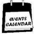 click on image to go to our events calendar